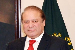 Former Pak PM Nawaz Sharif to undergo cardiac procedure