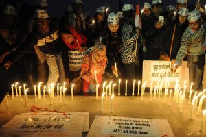 Tihar jail seeks new execution date for Nirbhaya convicts, to file status report by tomorrow