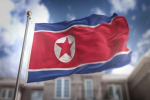 N Korea among most underreported humanitarian crises