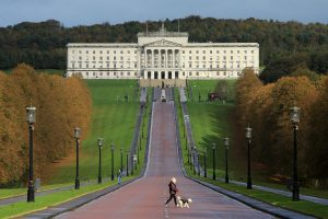 Northern Ireland Assembly to resume function after 3 yrs