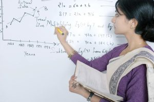 Over 60% teaching posts unfilled in Rajasthan Technical University, says RTI report