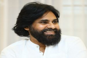 Pawan Kalyan's Jana Sena announces alliance with BJP  in AP with focus on 2024 polls