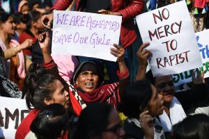 After 7 yrs, Nirbhaya convicts to be hanged on Jan 22 at 7 am; Delhi court issues death warrant