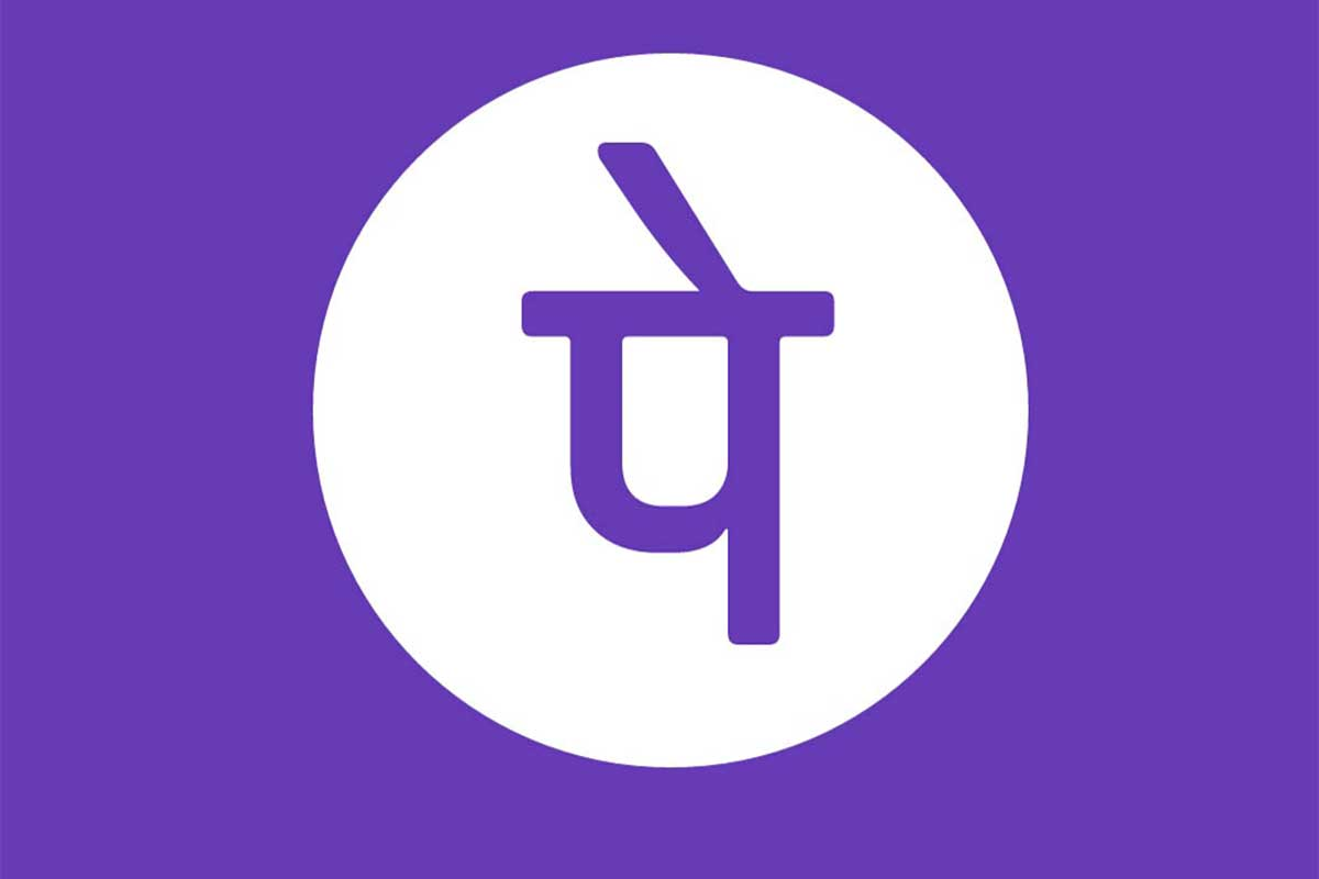 Now you can withdraw cash from PhonePe ATM by using your virtual wallet
