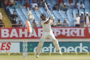 Cheteshwar Pujara needs priest's blessing to get out: Sachin Tendulkar