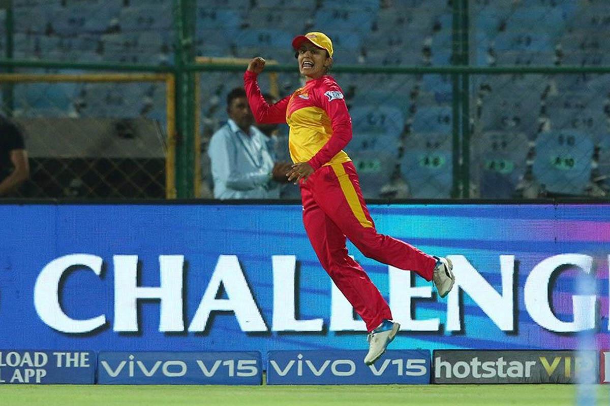 Harleen Deol, Women's T20 World Cup, Shimla, Himachal Pradesh, India, Australia, Chandigarh, BCCI, Himachal