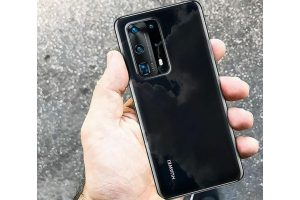 Huawei P40 Pro may feature a Sony custom 52MP sensor