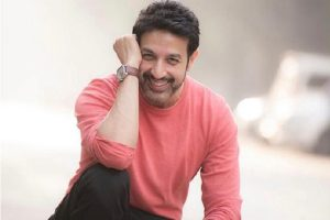 Khalid Siddiqui starrer Anishchay 2 web series promises to be on the edge thriller