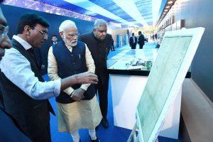 KoPT renamed Shyama Prasad Mookherjee port