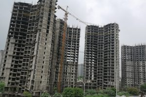 Plight continues in luxury realty, stocks rise 10% in 2019