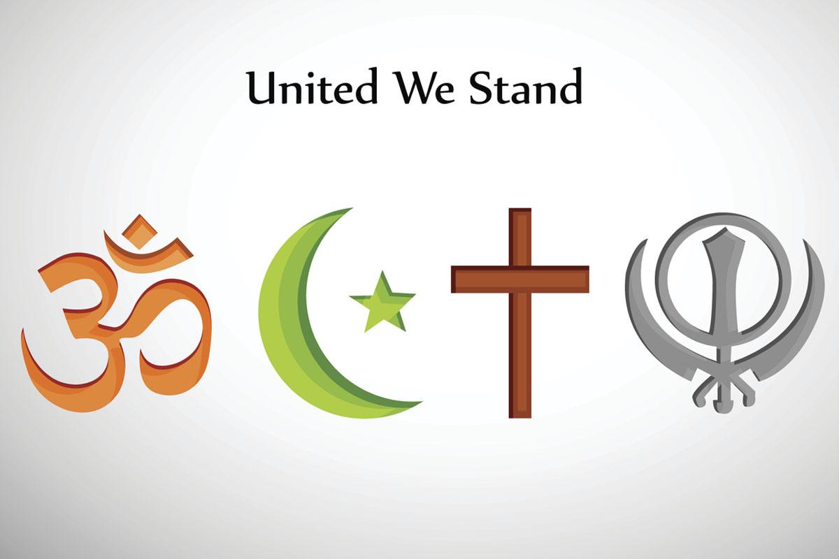 Religion, Hinduism, Karl Marx, Islam, Christianity