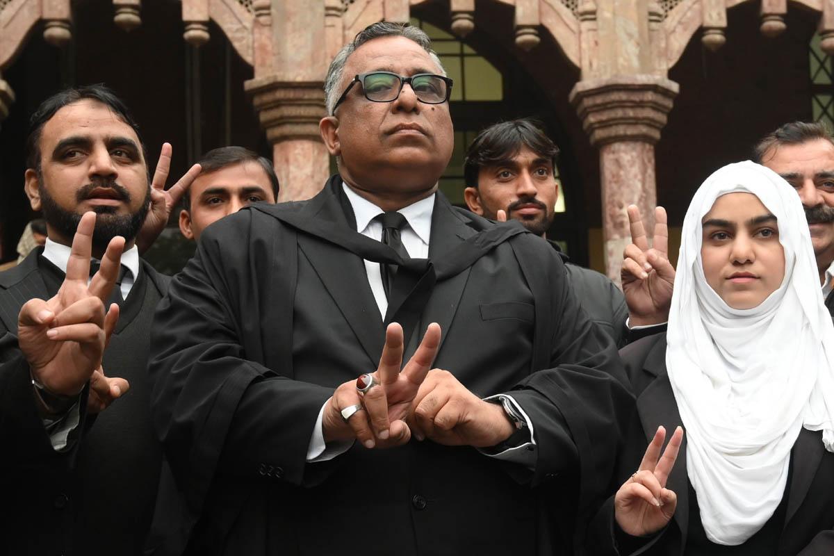 Musharraf, Pakistan, Lahore High Court, Pervez Musharraf, Nawaz Sharif