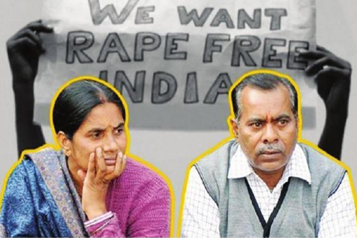 Whose sentence is it anyway, Dwarka, Nirbhaya, Supreme Court, Kashmir