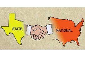 Cooperative federalism must work