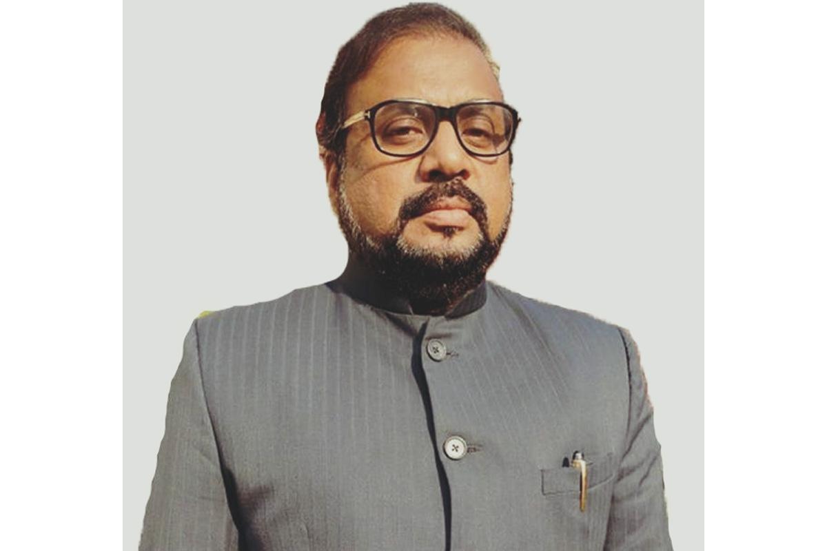Bhaskar Ghosh, BJP, West Bengal, Mamata Banerjee, CAA, NPR