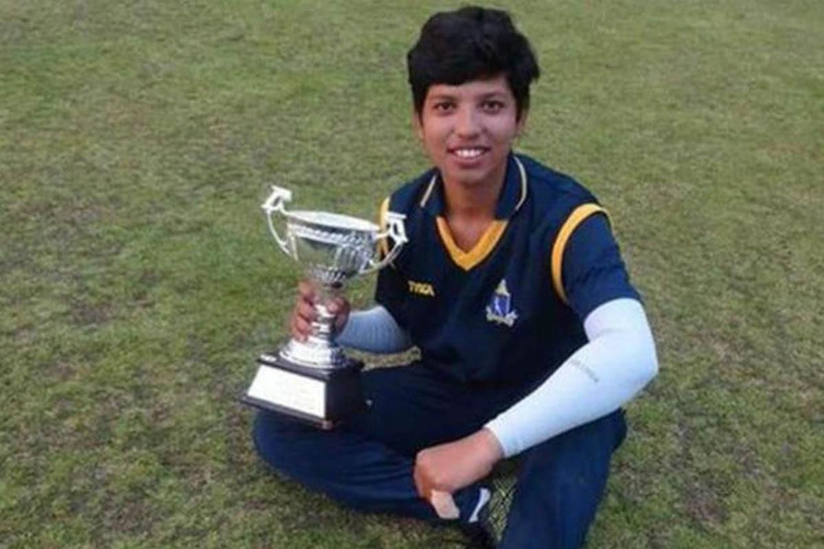 Richa Ghosh, Siliguri, T20 World Cup, India, England, Australia, Kolkata, West Bengal, Bengal