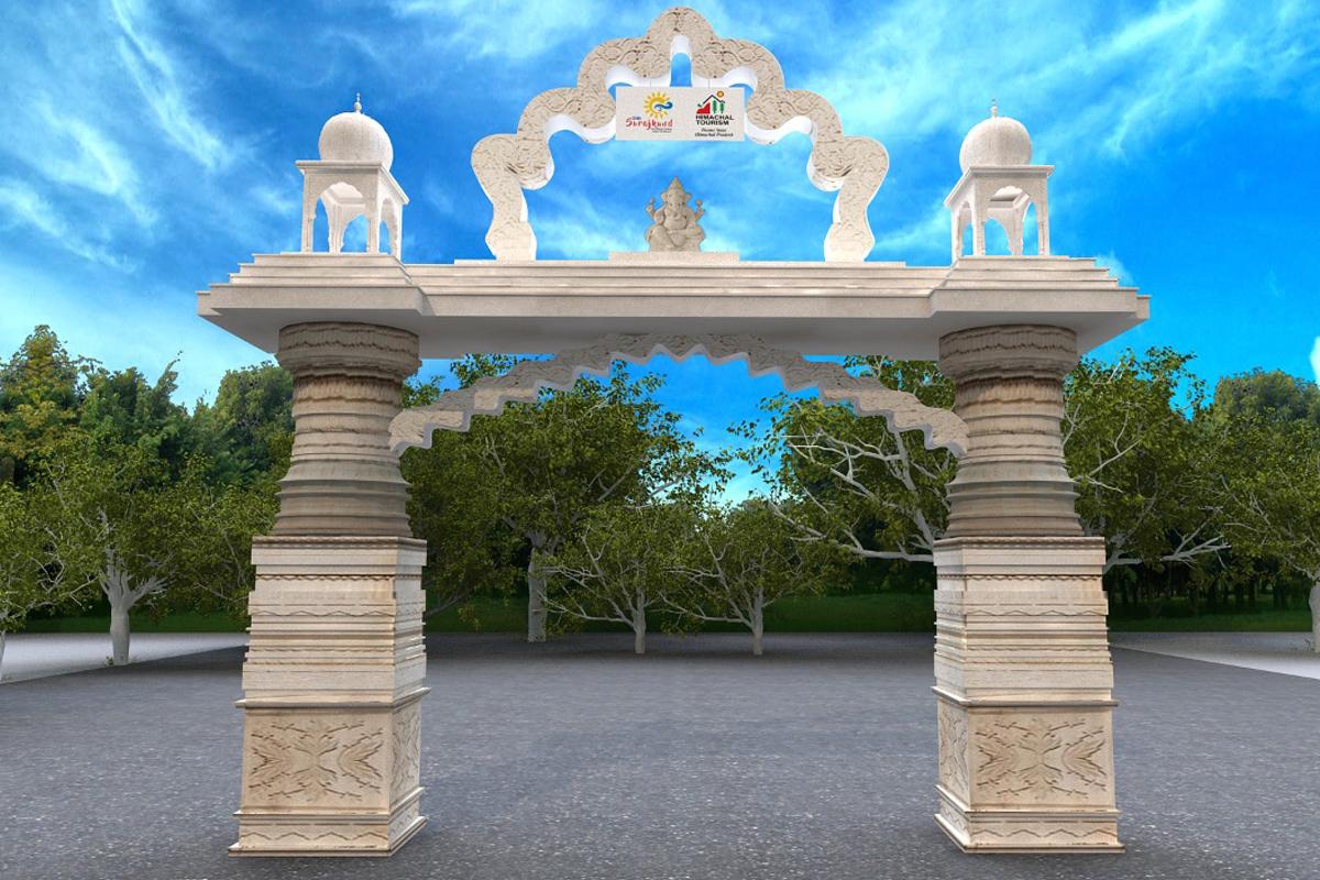 Himachal, Surajkund International Crafts Mela, Shimla, Himachal Pradesh, Surajkund, Faridabad, Haryana