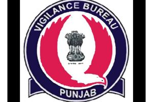 Punjab Vigilance Bureau attaches properties of offenders worth Rs 101 crore