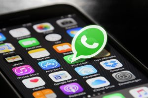 WhatsApp hits 5 billion installs on Android