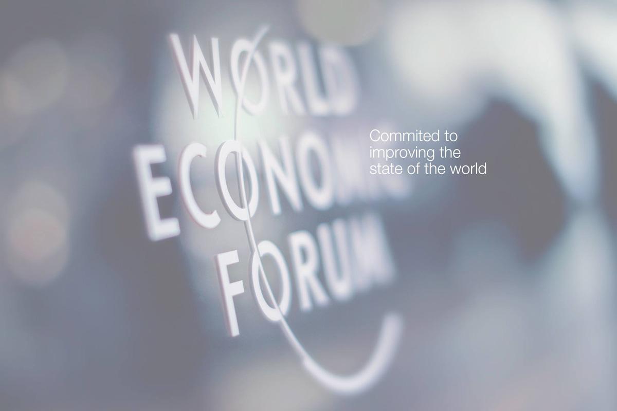 Piyush Goyal, WEF 2020, WTO, World Economic Forum, Davos, Karnataka, Madhya Pradesh, Punjab, Indian Railways