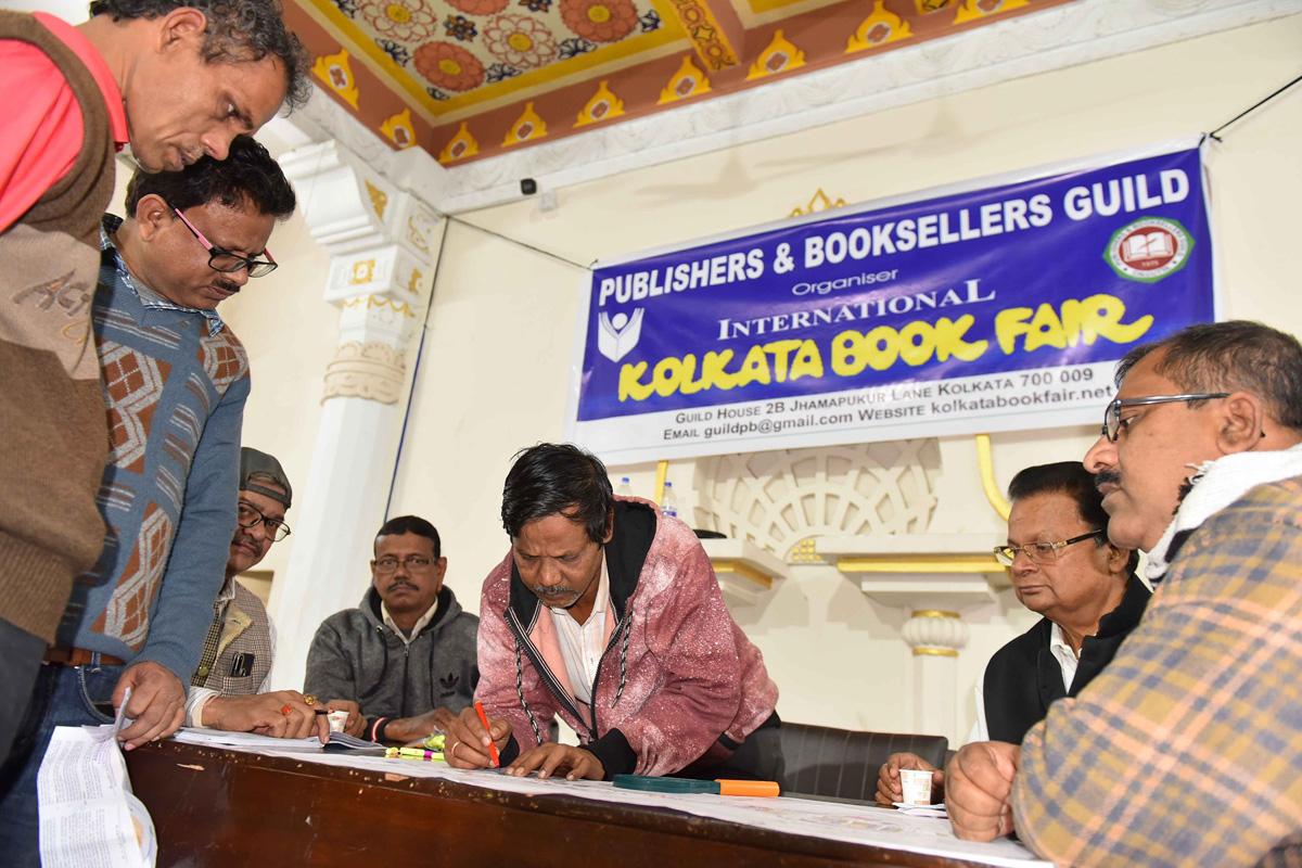 Kolkata Book Fair: Russia to be theme country