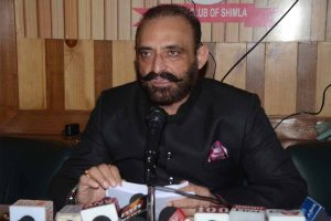 Himachal flouting norms for installation of GPS in vehicles: Council
