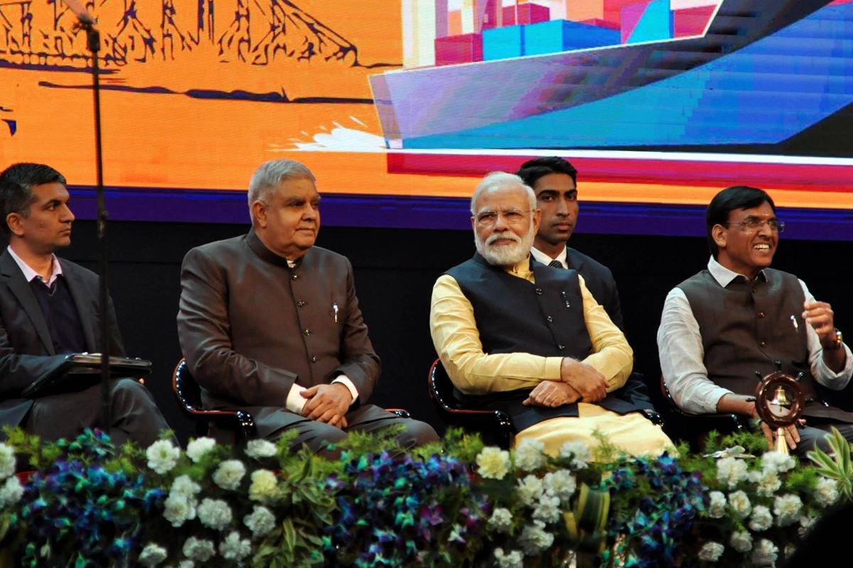 IMA seeks PM apology for bribe remark