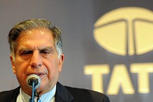 After Tata Group, Ratan Tata moves to SC against NCLAT's verdict on Cyrus Mistry