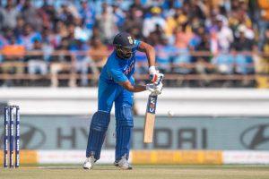 IND vs AUS, 3rd ODI: 300 plus target is the story of Bengaluru's M Chinnaswamy Stadium in last 7 years