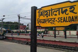 Amazon India launches pickup kiosk at Sealdah railway station