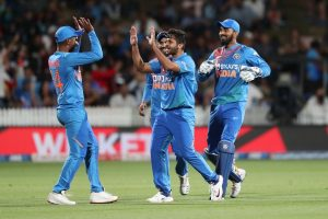 After the last game, we learned that we should never lose hope: Shardul Thakur