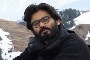 No pre-arrest bail for TISS student who 'shouted slogan' in support of Sharjeel Imam
