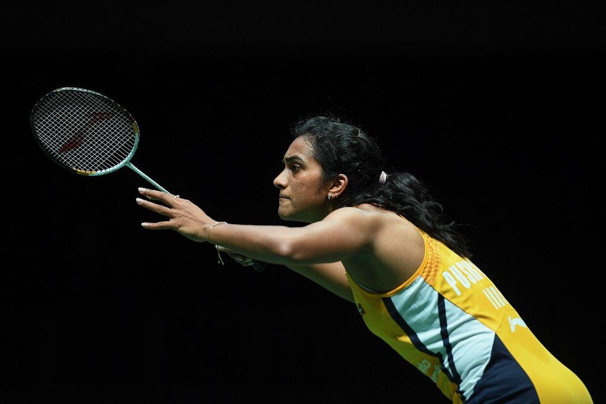 PV Sindhu, Saina Nehwal, Indonesia Open 2020, Kidambi Srikanth,