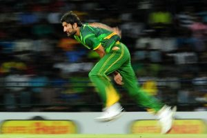 IPL is top T20 league in the world, regret not to have played after 1st edition: Sohail Tanvir