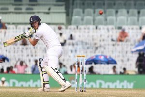 Captaincy won't change anything, says Ben Stokes ahead of opening Test against West Indies