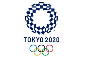 2020 Olympics and Paralympics ticket designs unveiled