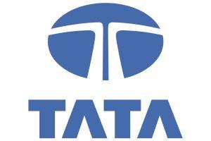 ED summons Tata Trusts' ex-executive on Feb 10