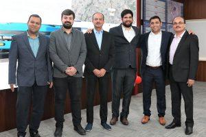 Hindustan Zinc partners with FarEye to built digital logistics control tower
