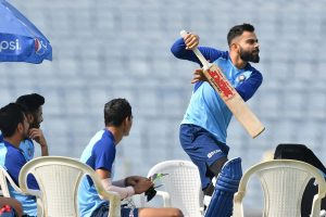 IND vs SL, 3rd T20I: Live streaming details, When and Where to watch the final match of series