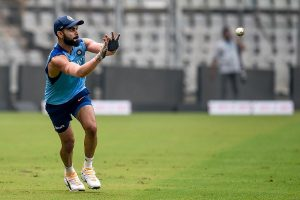 'Virat' verdict | Rohit, Rahul, Dhawan might all play together