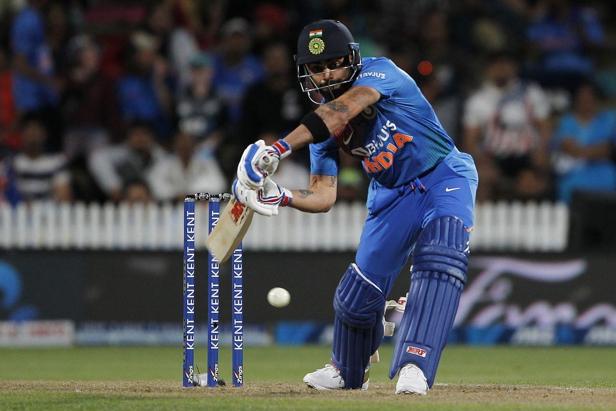 Virat Kohli, Tamim Iqbal, Indian Cricket team