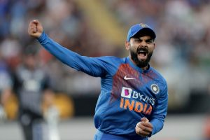 Virat Kohli has changed the concept of the game: Madan Lal