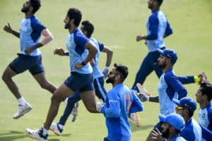 IND vs SL, 1st T20I: Live streaming details, When and Where to watch India's first match of 2020