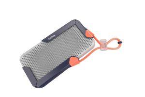CES 2020: Western Digital unveils superfast 8TB portable SSD