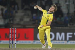 Virat Kohli absolutely not what you see on the cricket field, says Adam Zampa