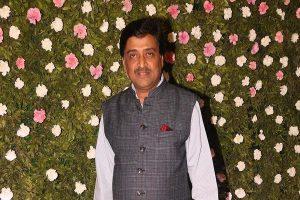 Maharashtra Congress leader Ashok Chavan recovers from COVID-19