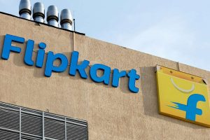 Flipkart opens 2 new FCs in Haryana, aims to create 5,000 jobs
