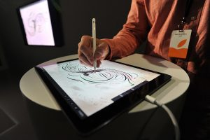 Apple next gen Pencil may come with more advanced gestures: Reports