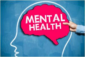 Steps to improve your mental wellness in 2020