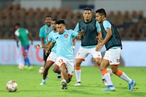 FC Goa vs NorthEast United, ISL 2019-20: Match preview, team news, live streaming details, when and where to watch